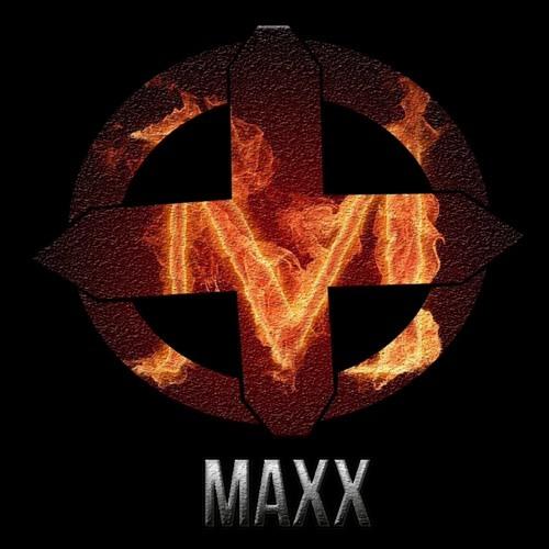 Max Leyland's avatar