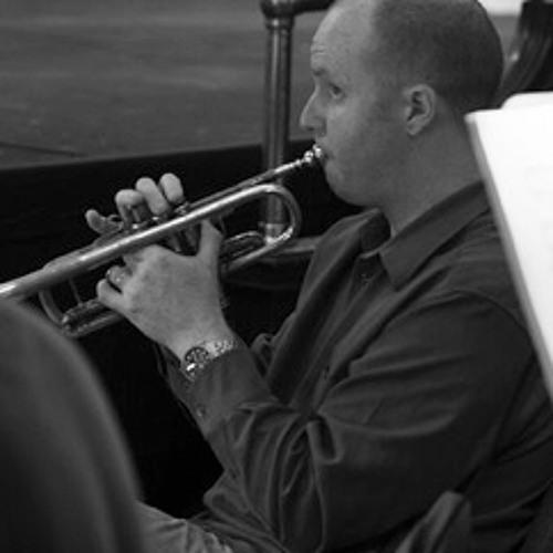 Jason Adams trumpet owner's avatar