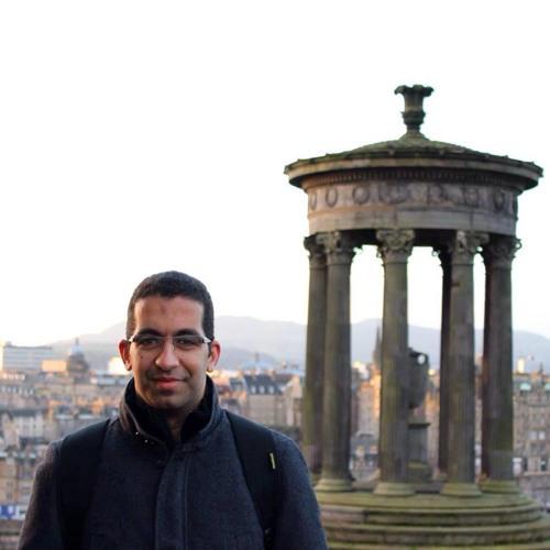 Mohamed Elfil's avatar