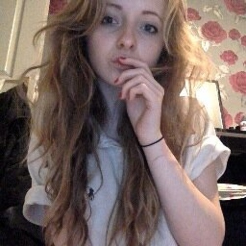 livi_'s avatar