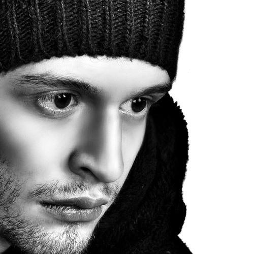 soroushZ's avatar