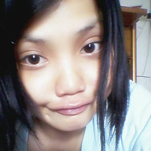 user821224960's avatar