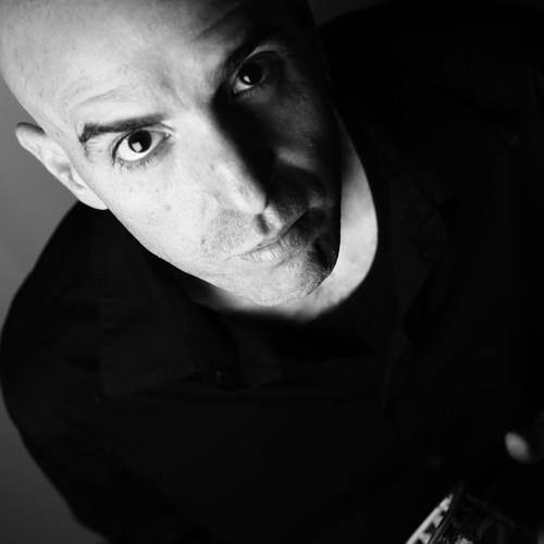 Zohar Fresco's avatar