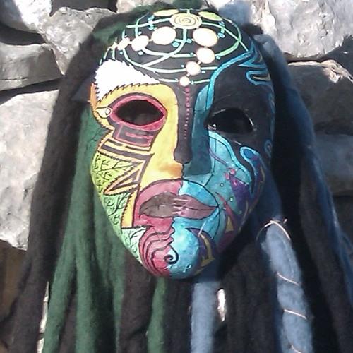 Xtal [A.M.R]'s avatar