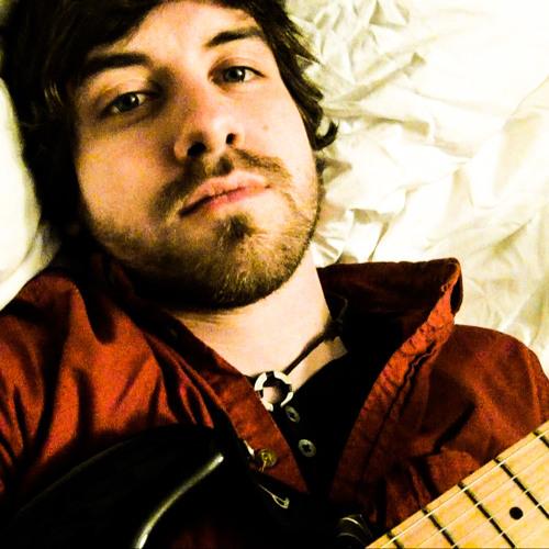 mattblackwellmusic's avatar