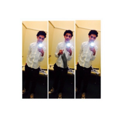 DJ Chris Banga |EBM Jrz|'s avatar