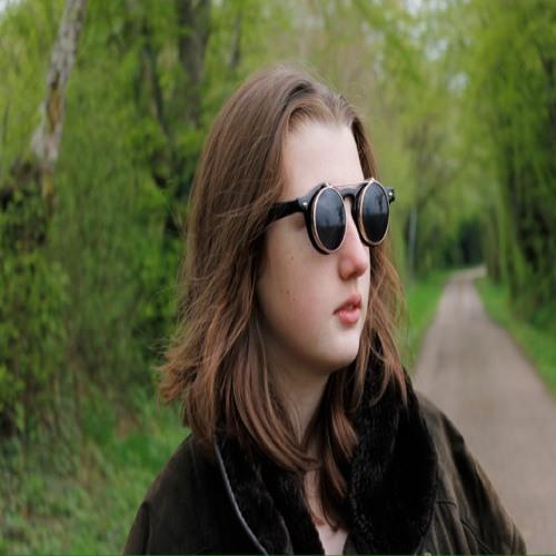Clara Lacomme's avatar