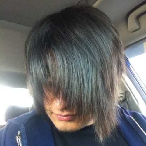 Abel_jr's avatar