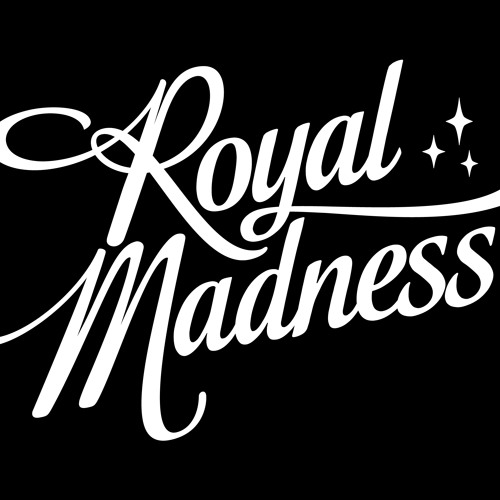 RoyalMadness's avatar