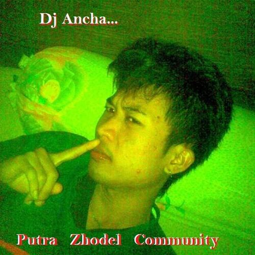 dj ancha's avatar