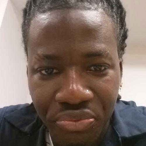 jahbullet's avatar