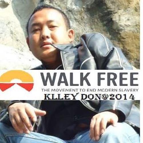 Klley Don's avatar