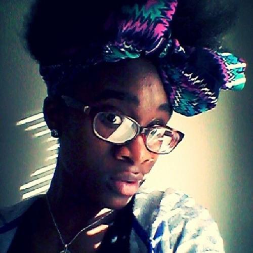 lexy_lovelyme's avatar