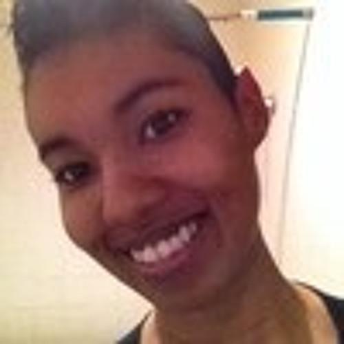 Jessi Mac's avatar