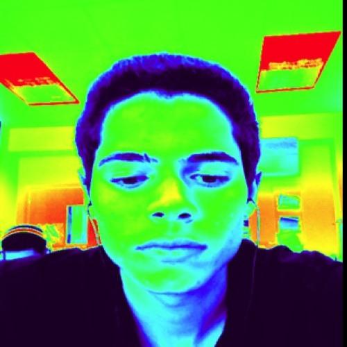 fortin24's avatar