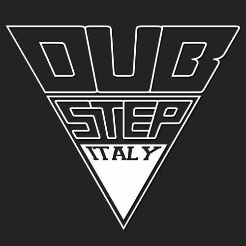 Wobble Business(Project contest DubStepItaly)