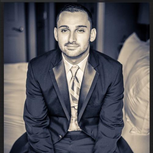 Brian Monaco's avatar