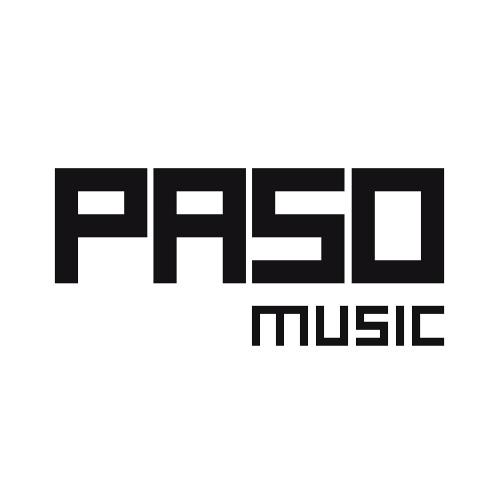 Paso Music's avatar