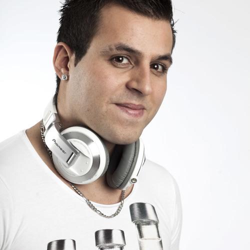 DJDario All-Style's avatar
