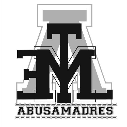 Mattel Abussamadres's avatar