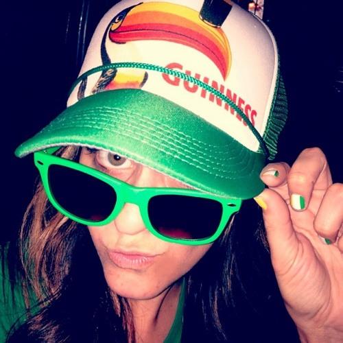 Wendy Leigh Funk's avatar