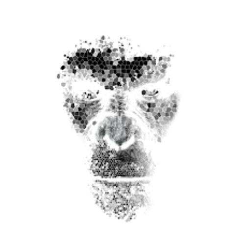 Sick Ape's avatar