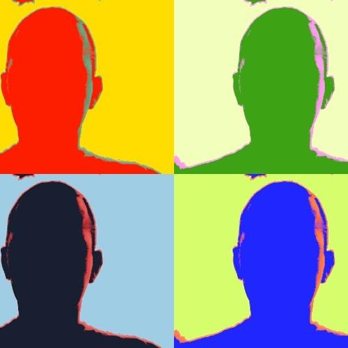 Greg Myles 1's avatar