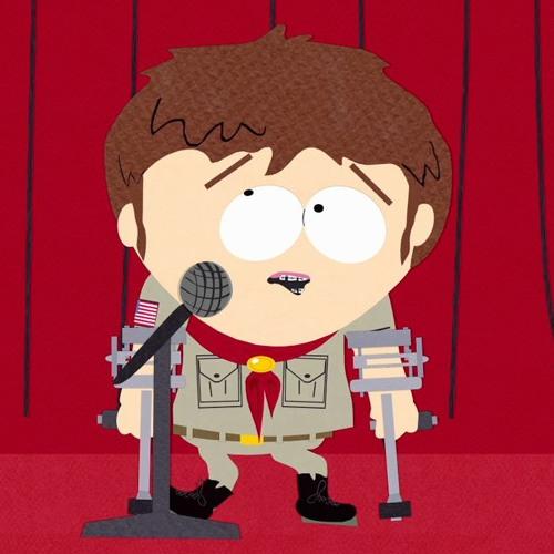Tiestos Cousin's avatar