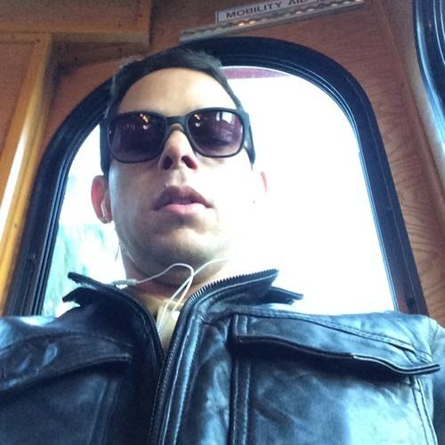 Cad242's avatar