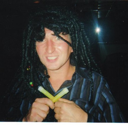 rimgaudas songaila's avatar