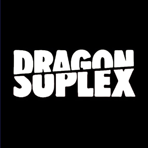 Dragon Suplex's avatar