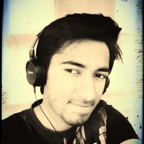 abhijit chavda's avatar