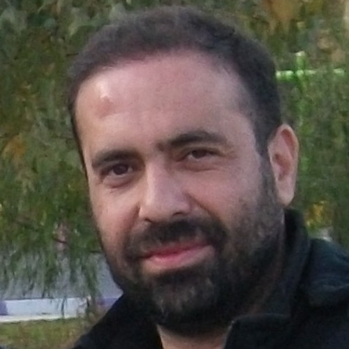 userAli Seif's avatar