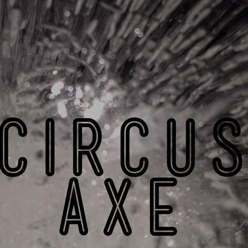 CIRCUS AXE's avatar