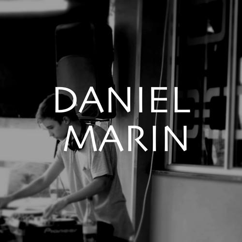 DanielMarin.'s avatar
