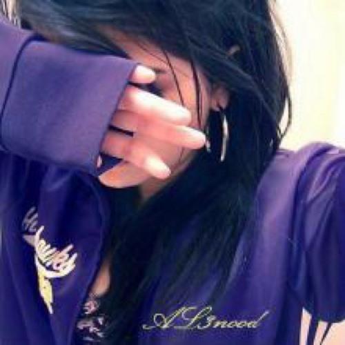 Aliza shah's avatar