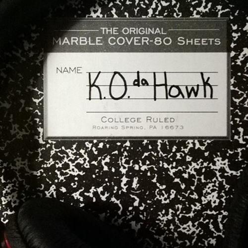 """Tidal Wave: by Sub Focus} ft. K.O. daHAWK   """"Naunie TnB"""""""
