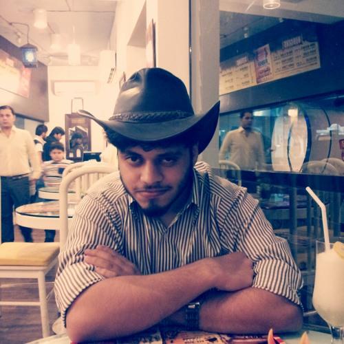 Sherrydinho's avatar