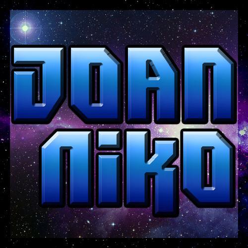 Joan Niko's avatar