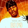 Bracket Panya Ft Tecno DJ P9 AUDIO...