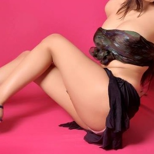 Milena Lopez X's avatar