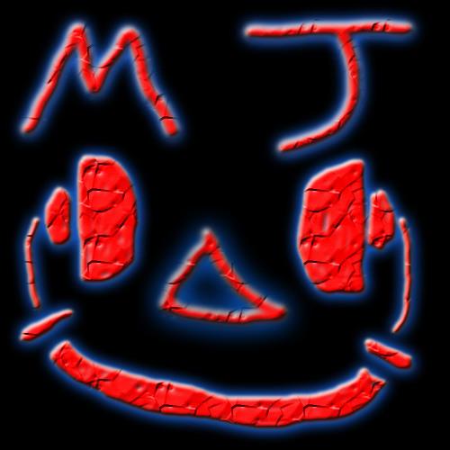 Maj Taj's avatar