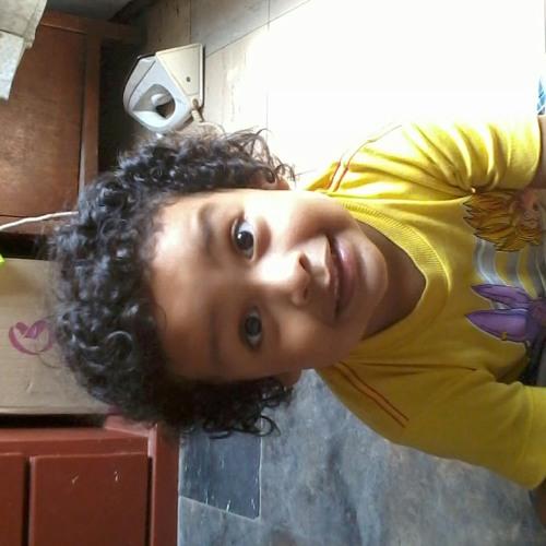 tanito_28's avatar