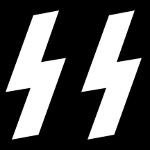 Albiid's avatar