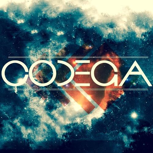 Codega's avatar