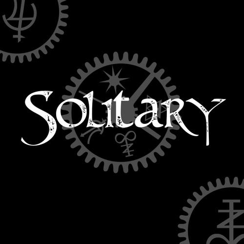 solitarymusic's avatar