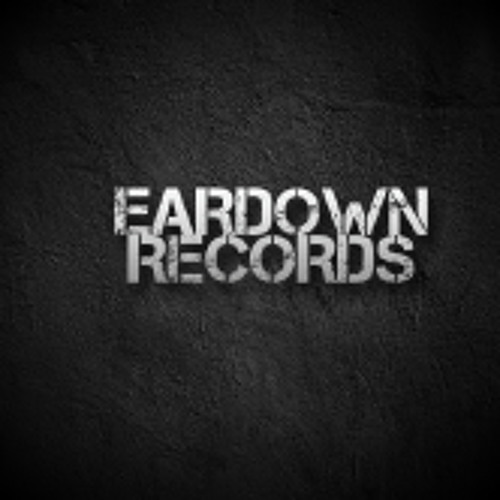 Eardown Records's avatar