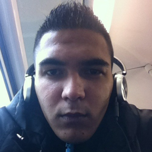 popey974's avatar