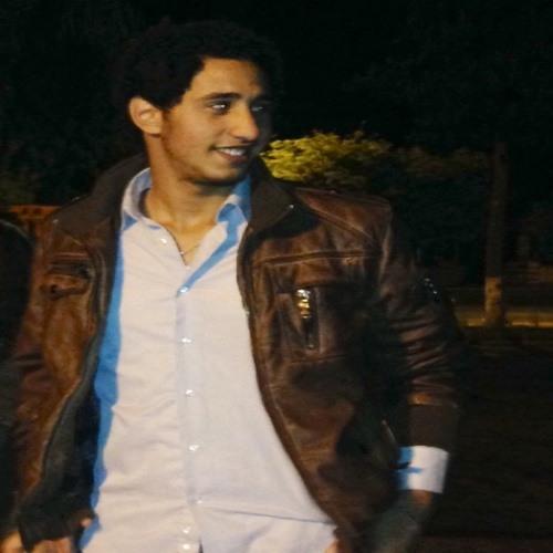 Med Amine Arabi's avatar