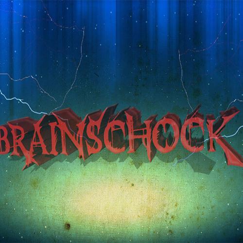 ->_BrAiNScHocK_<-'s avatar